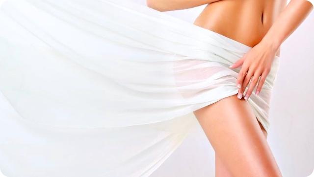 Labia Majora Augmentation - cosmetic gynecologist in chennai deepa ganesh