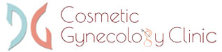 DG Cosmetic Gynecology Clinic