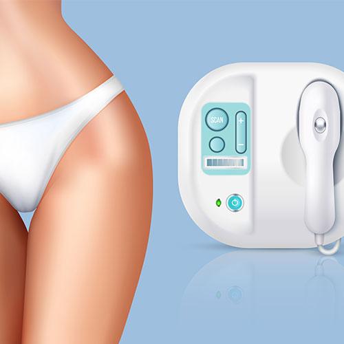 Laser Vulval Bleaching Whitening doctor in chennai