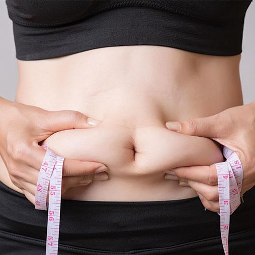 Liposuction clinic in chennai