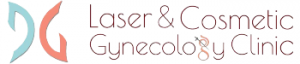 DG Laser & Cosmetic Gynecology Clinic