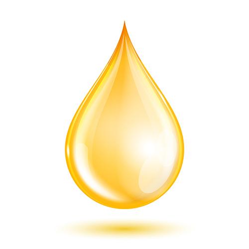 oil-based-vaginal-lubricants-1