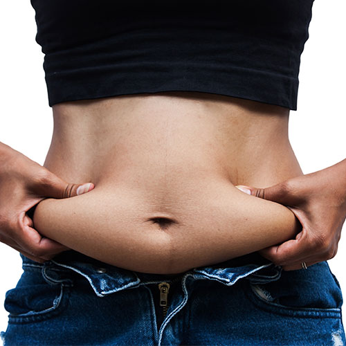 tummy-tuck-surgeon-specialist-for-females-chennai-dr-deepa-ganesh