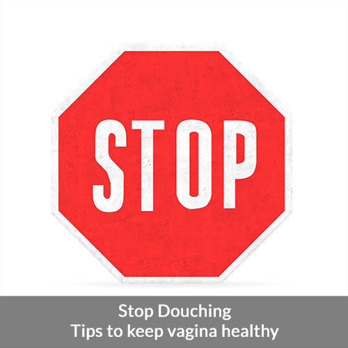 stop-douching-your-vagina