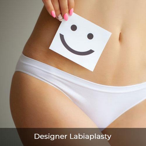 designer-labiaplast-dg-laser-cosmetic-gynecology-clinic-dr-deepa-ganesh